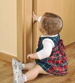 baby-door-hands.jpg
