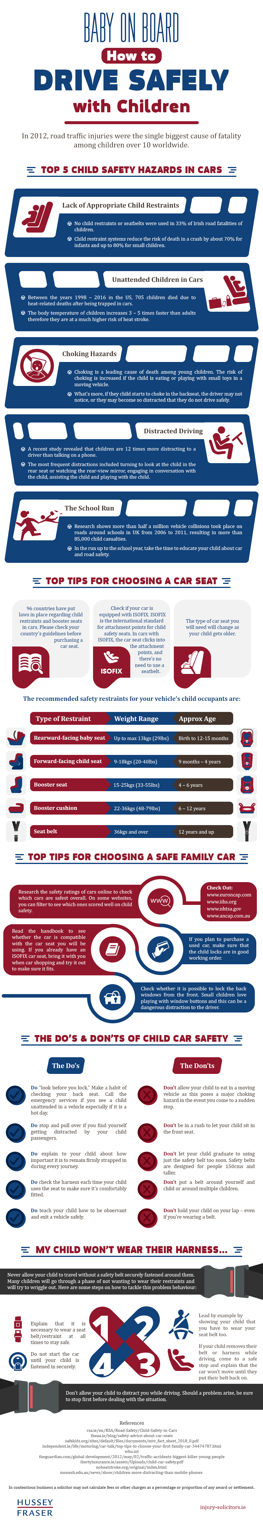 baby-on-board-how-to-drive-safely-with-children-infographic.jpg